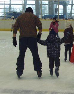 なみはやドームでスケート.jpg