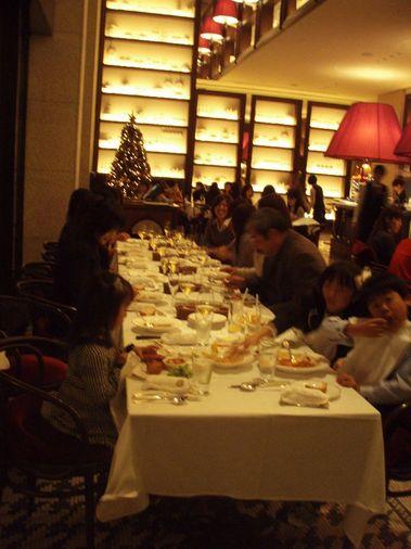 食事会12月3日.jpg