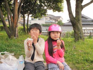 初サイクリング.jpg