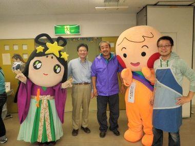 健康福祉フェスティバル2012.11.11.jpg