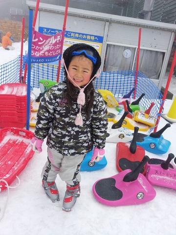 20140126_びわ湖バレイスノーランド.jpg