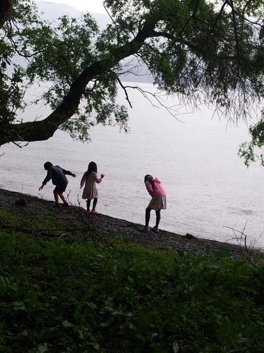 20140505_びわ湖畔でピクニック.jpg