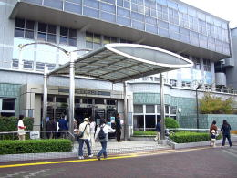 ゆうゆうセンター.jpg