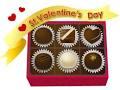 バレンタインノチョコレート.png