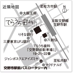 病院の地図.jpg
